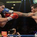 Danny Garcia dispuesto a pelear con Lucas Matthysse… ¡Con una condición!