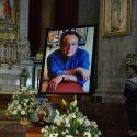 Mexico recuerda a Don Jose Sulaiman tras cuatro años de su partida