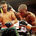 Sin City Showdown: Bogere vs. Reyes Results Recap