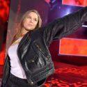 Ronda Rousey con un logro más en su carrera: ¡SALÓN DE LA FAMA!