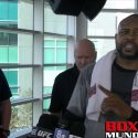 Video: Roy Jones on Canelo vs Golovkin 2 winner: It's going to be who is able to make the adjustments