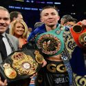 Gennady Golovkin le asusta un aspecto de su próxima pelea ante Canelo Álvarez