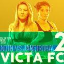 Strawweight showdown at INVICTA FC 28 to determine division's next champion