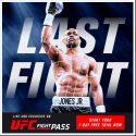 Roy Jones Jr. se retira del boxeo