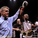 Roy Jones, Junior / Un boxeador que hizo historia en el boxeo amateur y profesional