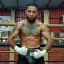 Se dan a conocer las ternas a lo Mejor del Año 2017 del boxeo mexicano