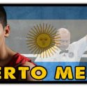 'Argentinean Lomachenko' Alberto Melian to Fight for First Professional Title in Second Fight