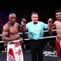 Devon Alexander: I absolutely thought I won the fight