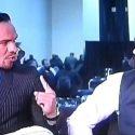 Juan Manuel Márquez se expresa ante el duelo verbal de Canelo y Abel Sánchez