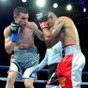 Jayson Vélez vs. 'Juanma' López / Análisis de la pelea