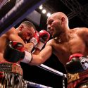 DeGale Las Vegas bound for rematch with Truax