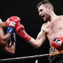 Latente la mala racha para los boxeadores cubanos