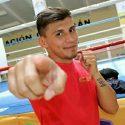 'Chihuas' Rodríguez a paso firme rumbo al título