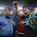 Ryan Garcia: I can't wait to come back and fight again