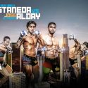 Combate Americas Announces New Main Event For First Live Univision Broadcast Friday