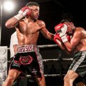 """Scouse Starlet 'Super Sam' Maxwell: """"I wanna make it a trilogy with Lomachenko!"""""""