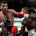 Martirosyan complace capricho de Golovkin