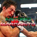 Video: Antonio Margarito y una historia que pocos conocen sobre su pasado