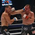 """Storm"" Warning! Star middleweight Alexander Shlemenko To headline M-1 Challenge 93, Plus, Artem Frolov vs. Joe Riggs title fight"