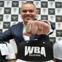 Interino, regular, supercampeón… Gilberto Mendoza Jr habla sobre la polémica