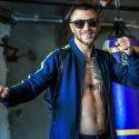 Lomachenko: Quería pasar a la siguiente categoría de peso, 135 libras, y pelear solo con campeones