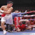 ¡COMBATAZO! Mexicano Jaime Munguia irá por el título mundial ante…