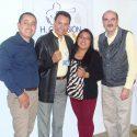 Comisión de Box impartirá la primera clínica de box de la Ciudad de México