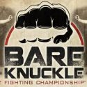 "Full lineup of ""BKFC 2: A New Era"" to feature 14 exciting Bare Knuckle showdowns on Saturday, Aug. 25"