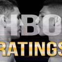 Video: ¡INCREÍBLE! Jaime Munguia en su debut por HBO estuvo cerca de igualar a Gennady Golovkin