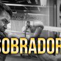 Video: Manny Pacquiao intimida al argentino Lucas Matthysse de cara a su importante duelo.