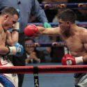 Argentino Paz derrota a Omar Chávez en Durango