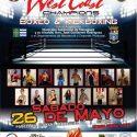 Mayagüez será escenario de un evento denominado 'West Coast Champions'