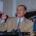 WBO to host Title Bouts this Saturday; Boxing Officers Training Seminar in Chicago