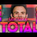 Video: LOCURA: Julio Cesar Chávez Jr menciona a dos rivales que enfrentaría que son de pesos inferiores