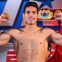 No distraen las posibles grandes peleas a Gilberto Ramírez
