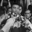 Trump quiere indultar a Ali, aunque no cumplió su condena