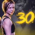 Seven bouts added to Invicta FC 30, including featherweight co-main event
