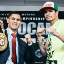 Danny Roman: We will be ready for anything Flores can bring