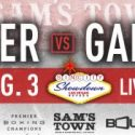 Ladarius Miller Meets Dennis Galarza in Lightweight Showdown that Headlines PBC on Bounce