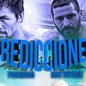 Video: NUESTRO PRONÓSTICO: Lucas Matthysse vs. Manny Pacquiao