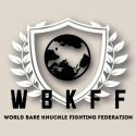 World Bare Knuckle Fighting Federation Officially Up & Running