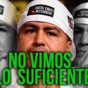 """Robert Garcia: """"No hemos visto lo suficiente de Jaime Munguia """"."""