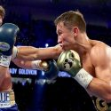 Gennady Golovkin se desahoga y destruye a Canelo Álvarez en pocas palabras…