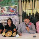¨Avispa¨ Ortiz quiere más títulos mundiales